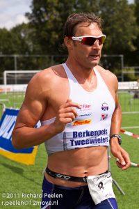 Triathlon Didam 02-07-2011
