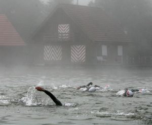 28. Internationaler Allgäu Triathlon Classic in Immenstadt -