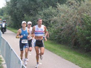 Peter Almere 2006 15